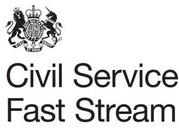 Civil Service Fast Stream Schools Mentoring Programme