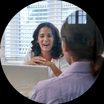 Appraisal Skills & Performance Management Training