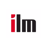 ILM Institute of Leadership and Management