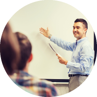Train The Trainer Course for In-House Training