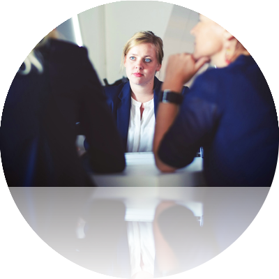 Recruitment, Selection & Interview Skills Training