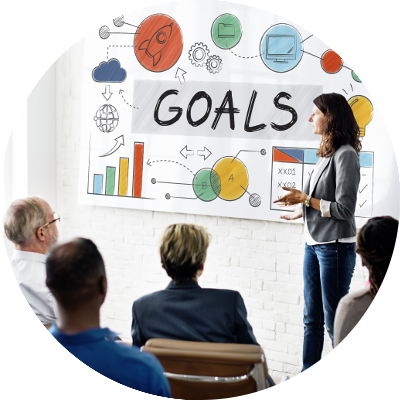 Business Planning & Strategic Thinking Course
