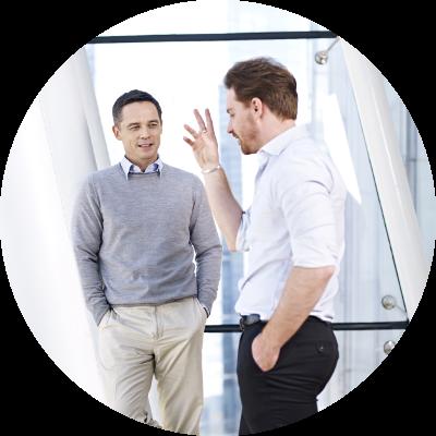 Assertiveness Skills Training for Business