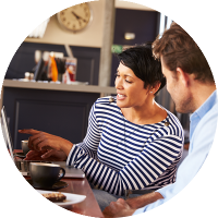 Mentoring Skills Training for Workplace Mentors
