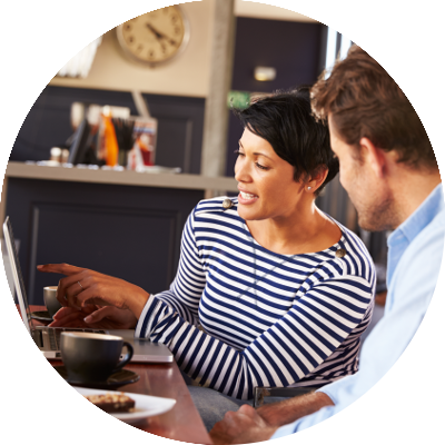 Workplace Mentoring Skills Training