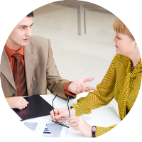business-negotiating-skills-training-course-200