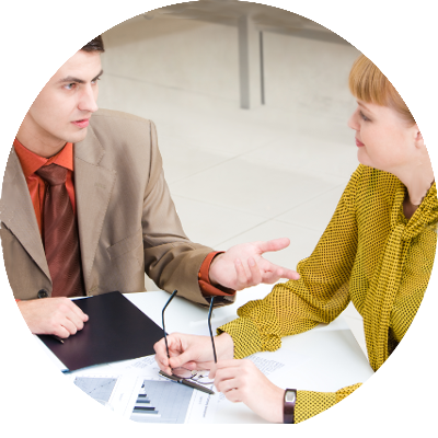 Business Negotiation Skills Training