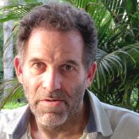 Michael Lassman