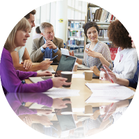 Understanding Funding Viability Training