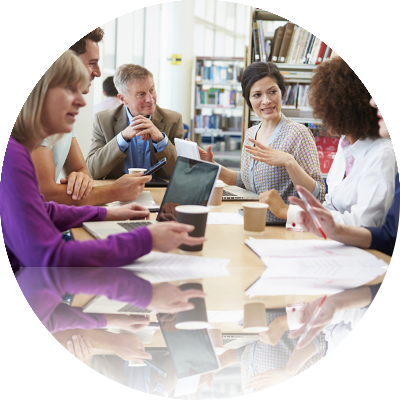 Business Skills and Productivity Courses