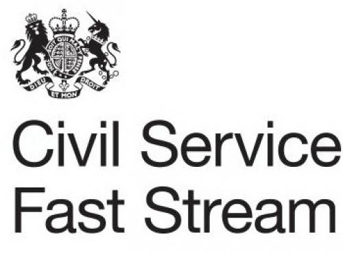 Civil Service Schools Mentoring Programme