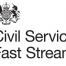 Civil Service Fast Stream Schools Mentoring Programme